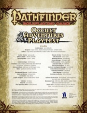 Find out more on the Paizo blog