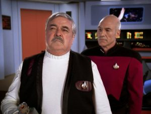 scotty and picard
