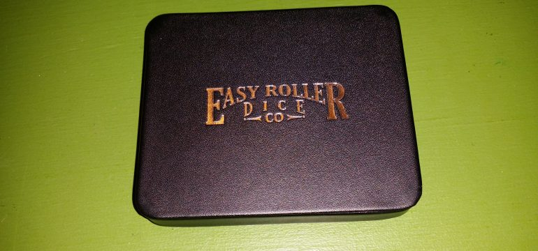 easyroll-closed