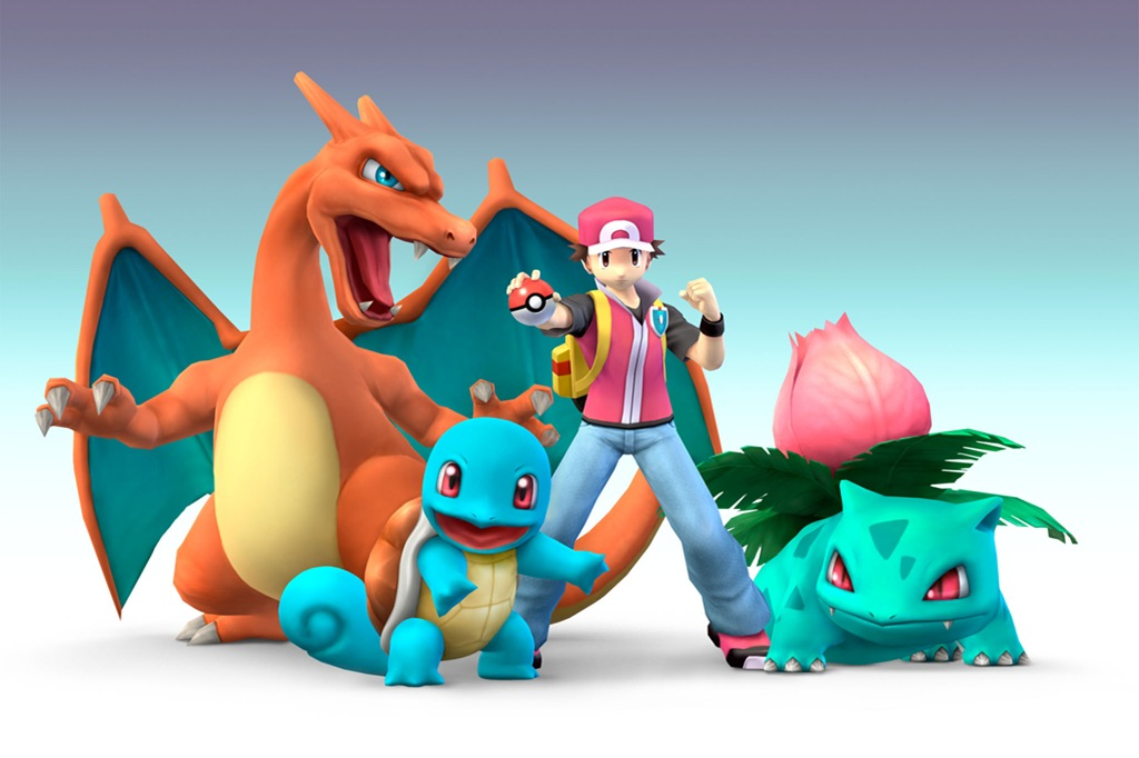 pokemon_trainer_brawl
