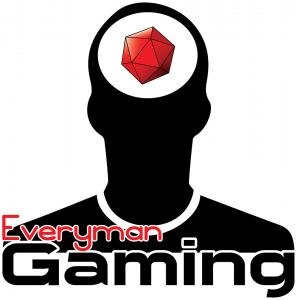 everyman-gaming