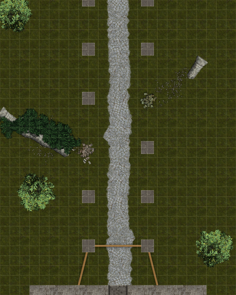 map27x34