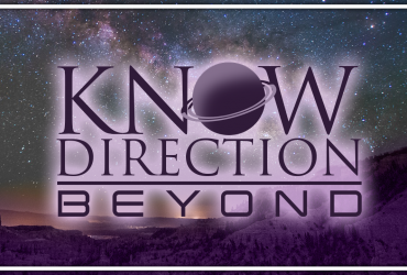 Know Direction Beyond
