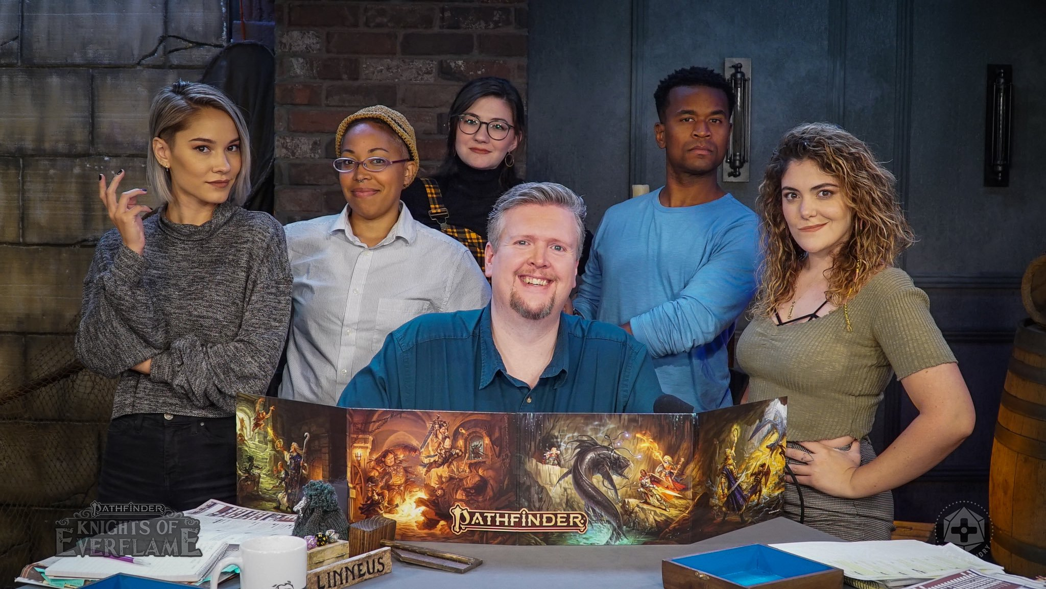 everflame cast