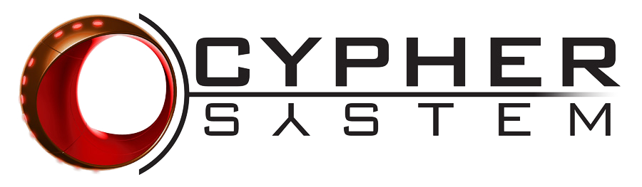 The Cypher System