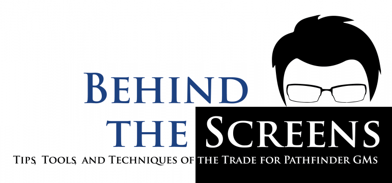 Behind-the-Screens